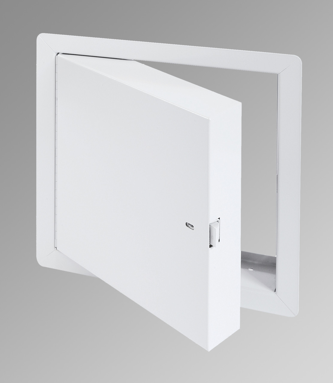 14 Quot X 14 Quot Fire Rated Insulated Access Door With Flange