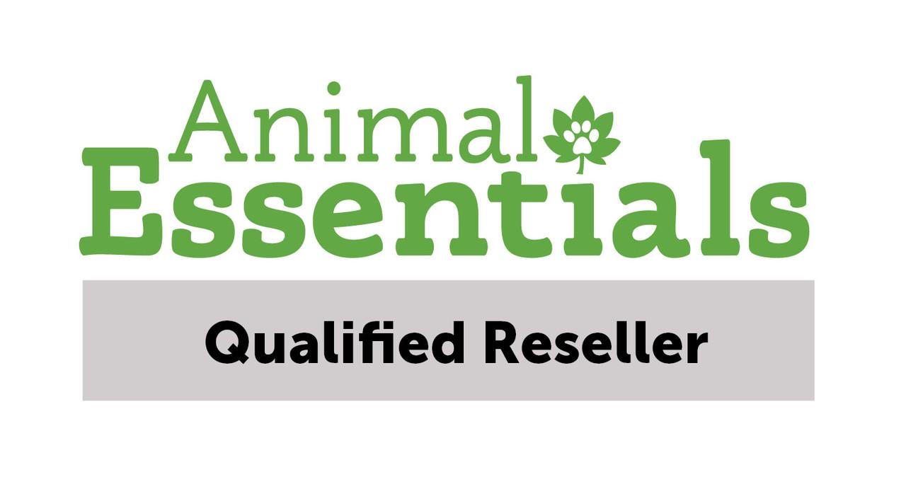 Animal Essentials Qualified Reseller Program