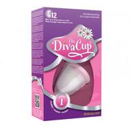 DivaCup