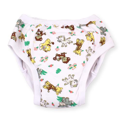 Safari Training Pants