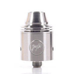 Indestructible Jaybo RDA