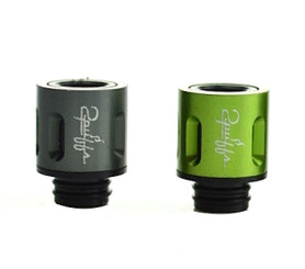 2puffs Trabuco Drip Tips