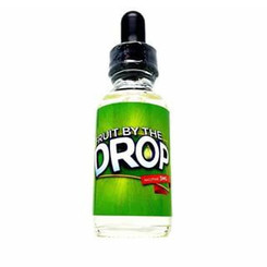 Fruit By The Drop 100ml