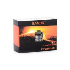 Smok TFV8 RBA 16 Coil