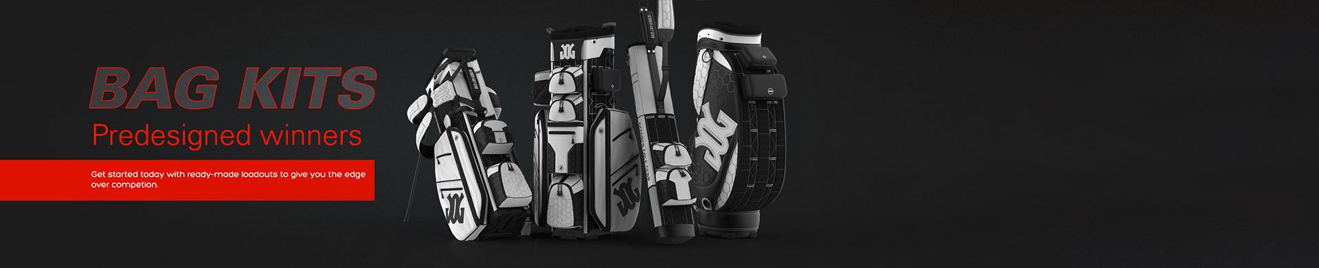 page-banner-bag-kits.jpg