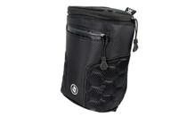 Cooler Pocket (Midnight Black)