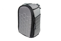 Large Pocket (Stone Gray)