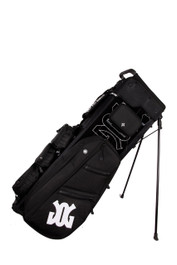Stand Bag Basic Kit (Midnight Black)