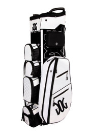 Cart Bag Basic Kit (Glacier White)