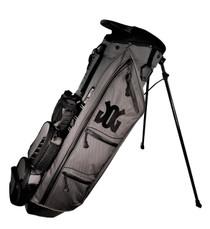 Ultra Lite Stand Bag Basic Kit (Stone Gray)