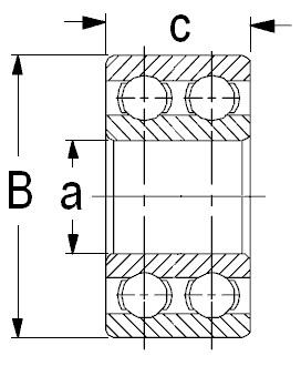 doubleradialdraw.jpg
