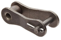 A2040 Roller Chain Offset Link