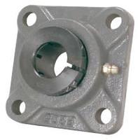 "1-1/4"" Concentric Locking Flange Bearing UEF207-20"