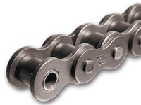 #40 O-Ring Roller Chain