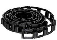 No. S Steel Detachable Chain