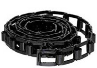 No. 25 Steel Detachable Chain
