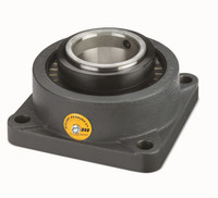 "1-1/2"" M2000 Heavy Duty Four Bolt Flange Bearing"