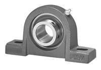 "1"" Pillow Block Bearing Medium Duty UCPX05-16"