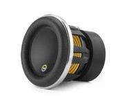 "JL Audio 8W7AE - 8"" Car Audio Component Subwoofer."