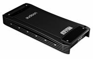 Audison Voce Quattro - Four Channel Car Audio Amplifier.