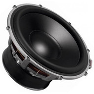 "DynAudio Esotar2 E1200 - 12"" Car Audio Component Subwoofer."