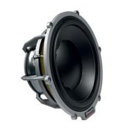 "DynAudio Esotar2 E650 - One way 6.5"" Car Audio Component Midrange Set."