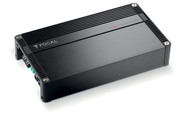 Focal FPX4.400SQ - Four Channel Car Audio Amplifier.