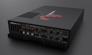 Mosconi Gladen One 70.6 - Six Channel Car Audio Amplifier.