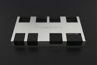 Mosconi ZERO 4 - Four Channel Car Audio Amplifier.