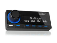 Audison DRC MP - Car Audio Digital Controller