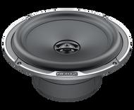 """Hertz MPX165.3 - Two way 6.5"""" Car Audio Coaxial Speaker Set."""