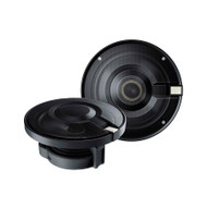 "Clarion Z7 - One way 6.5"" Car Audio Component Midrange Set."