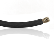 Stinger SPW10TB - 0AWG Car Audio Power Cable.