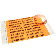 General Admission Tickets - Adult