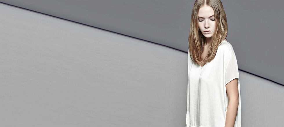 Transit Par Such Clothing Online