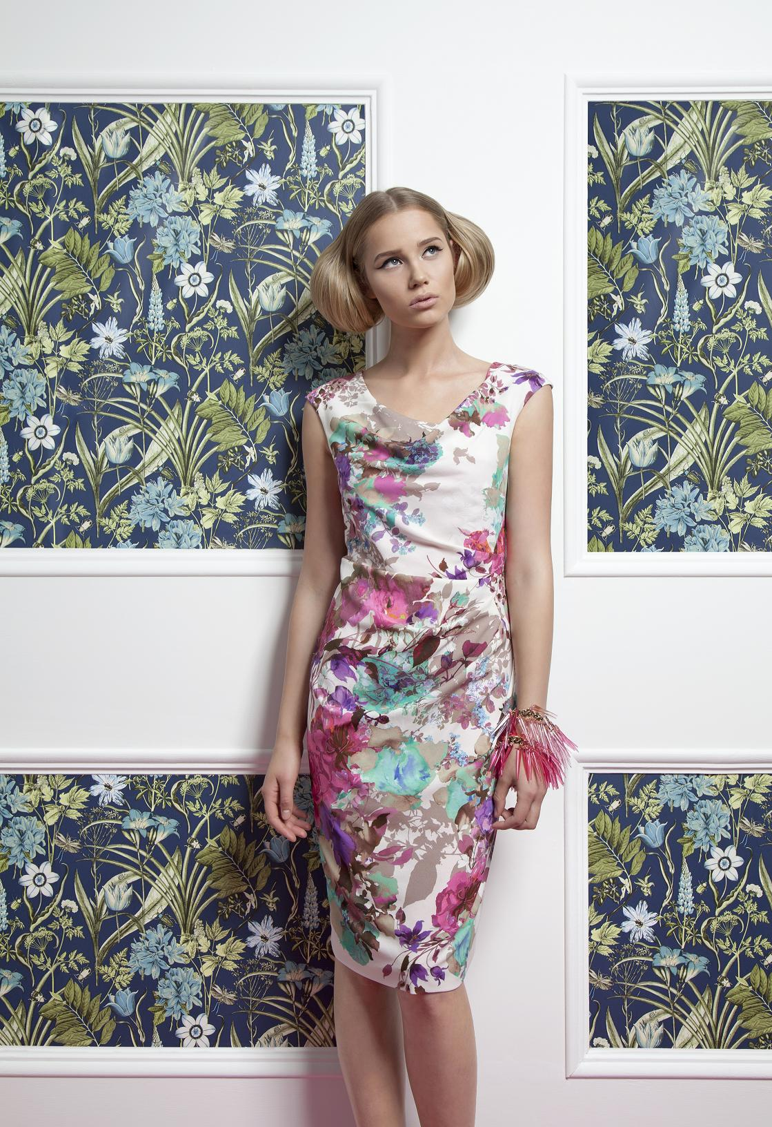 Aideen bodkin spring summer 2015 arrives at anastasia boutique