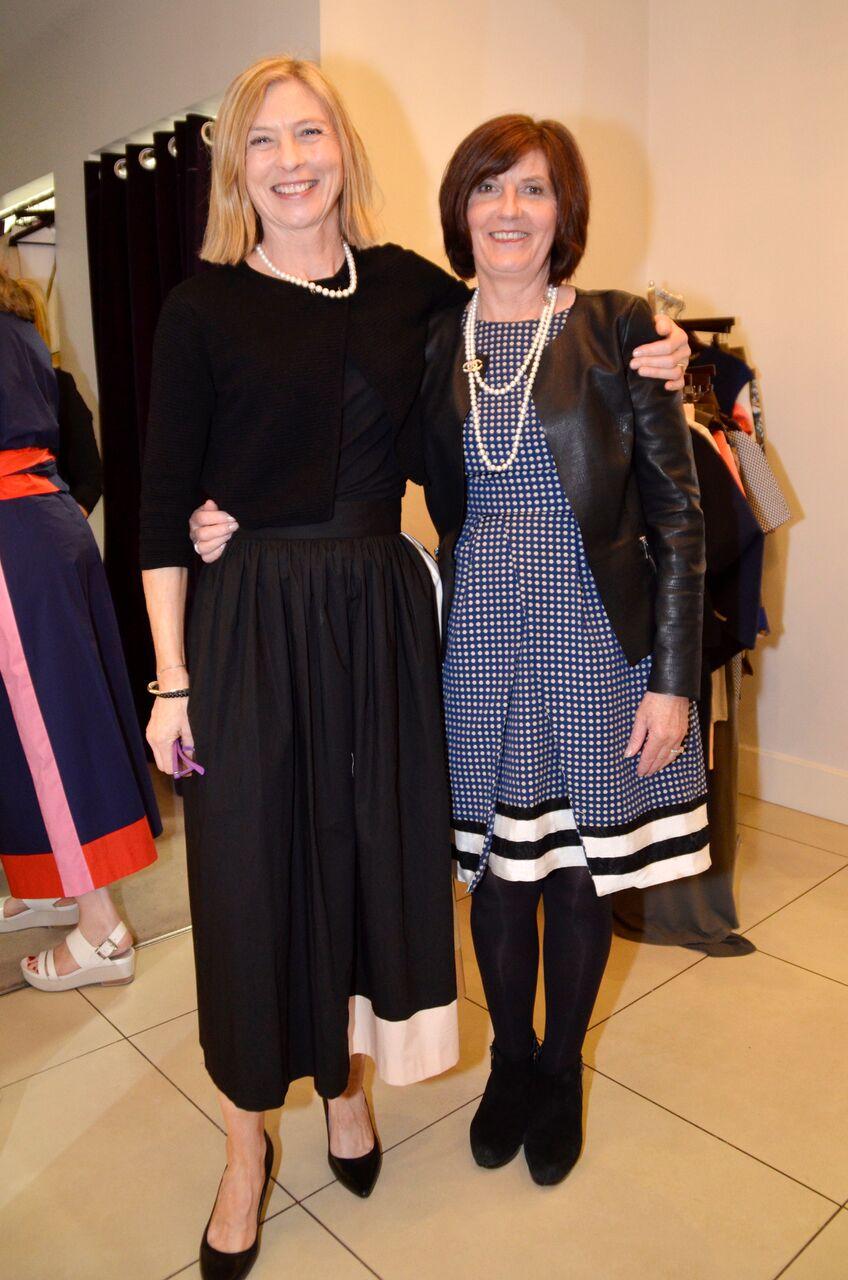 Anastasia Boutique Dublin
