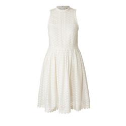Orla Kiely Lace Sleeveless Dress