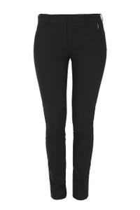 Sportmax Code Radice Trousers Black