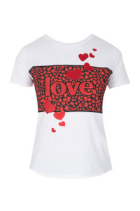 Sportmax Code Nasello T-shirt