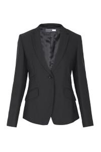 Sportmax Code Eliseo Jacket