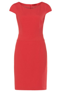 Hugo by Hugo Boss Katini Dress