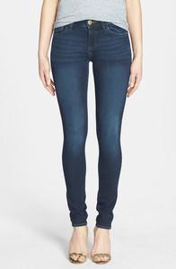 Dl 1961 Florence Warner Jeans