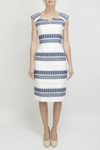 Dress by Aideen Bodkin Cleo Dress