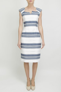 Dress by Aideen Bodkin Cleo Dress