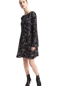 Sportmax Code Dialego Dress