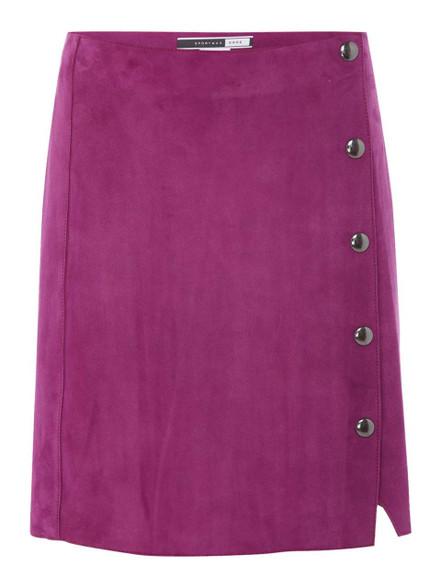 Sportmax Code Fico Skirt