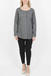 Transit Par Such Grey Shirt