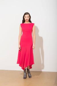 Caroline Jo Dress Pink