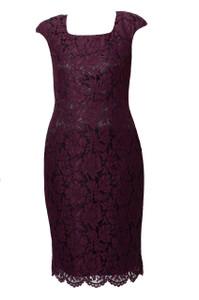 Aideen Bodkin Monroe Dress